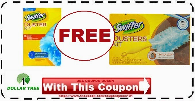 Swiffer canada coupons printable