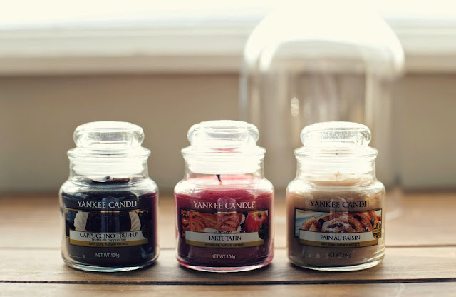 Yankee_Candles_Pastry