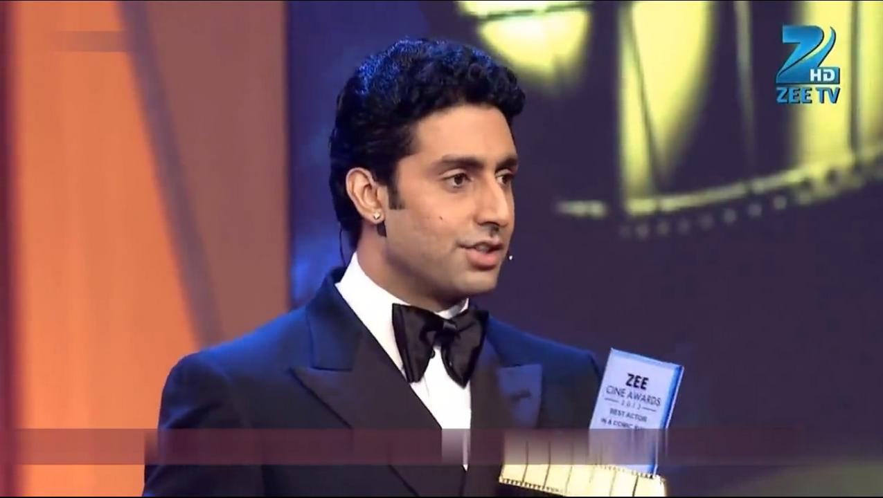 Zee cine awards 2013 watch online in hindi