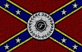 Principato di Freedonia
