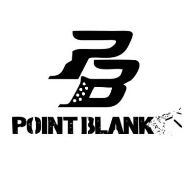 download-logo-pointlank-cdr