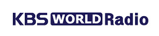 http://webradio5.blogspot.de/p/kbs-world-radio-korea.html