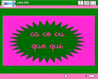 http://www.chiscos.net/repolim/lim/letra_cq1/letra_cq.html