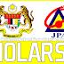 JPA Scholarship for Polytechnics (Diploma) 2014