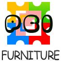 Furniture Katalog 2014 -- Panel Listrik,Sewa Truk,Furniture,Editing Studio!