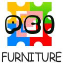 Furniture Katalog 2014 -- Berbagai Katalog menggabungkan Aspek Seni, keharmonisan dan keramahan adalah prinsip kami,dan terus berinovasi!
