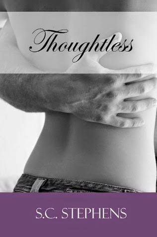 https://www.goodreads.com/book/show/13517535-thoughtless