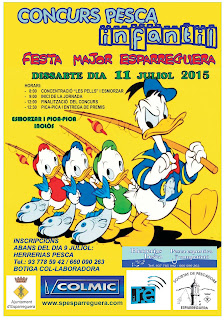 http://www.spesparreguera.com/archivos/infantil2015.pdf