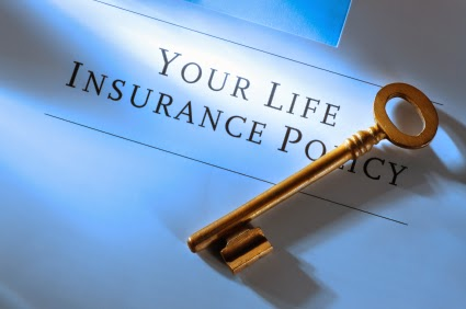 Do whole life insurance policies mature
