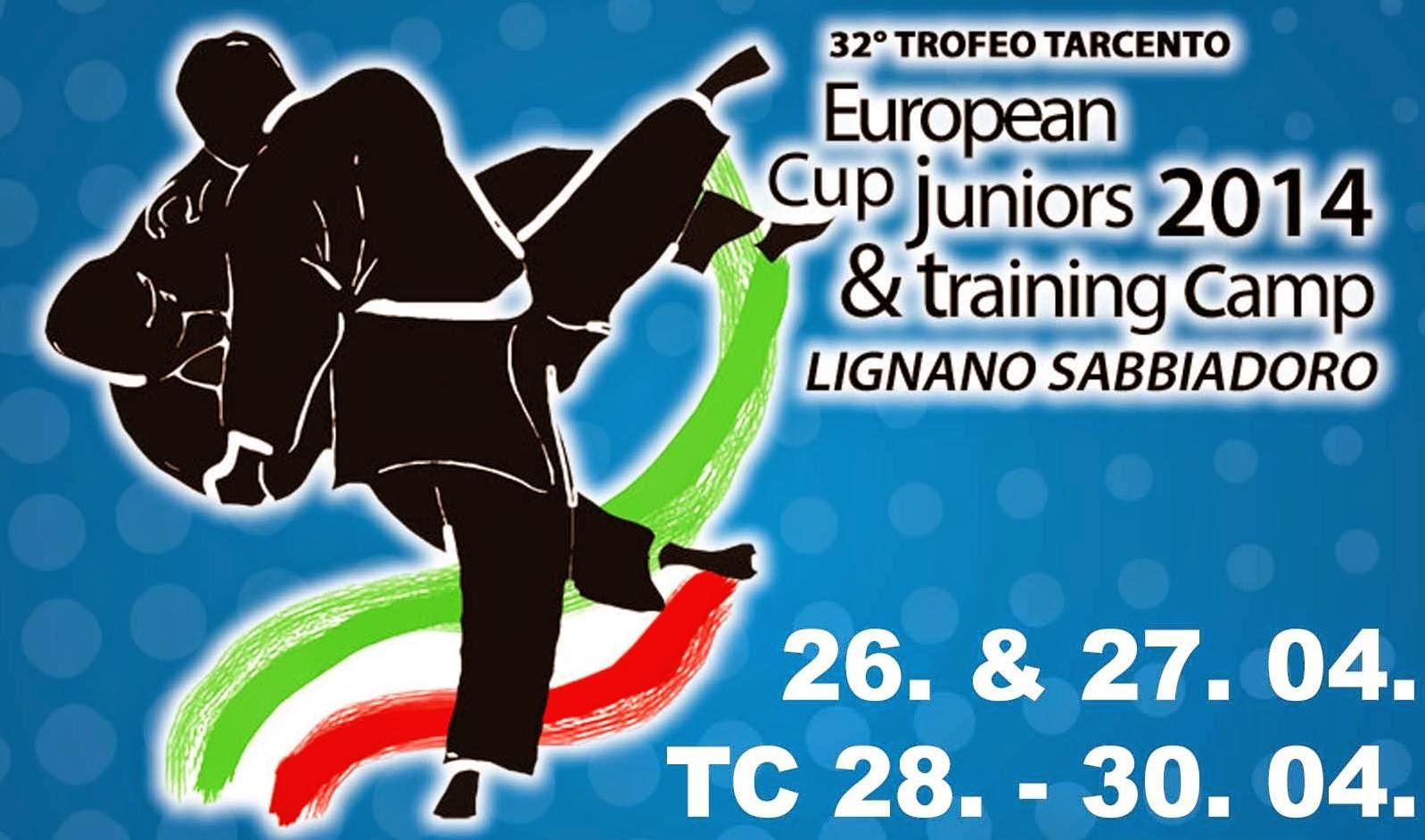 http://rfejudo.com/documentos/actividades-deportivas/convocatorias/012-European-Open-Lignano-2014-%2826-y-27-de-abril-de-2014%29.pdf