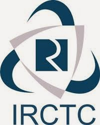 IRCTC Registration form new version how to create a new account 2014 irctc.co.in