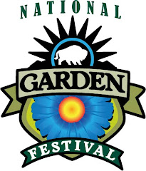 A Summer-long festival of gardens!
