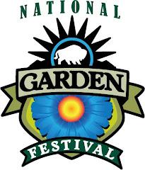A Summer-long festival of gardens!