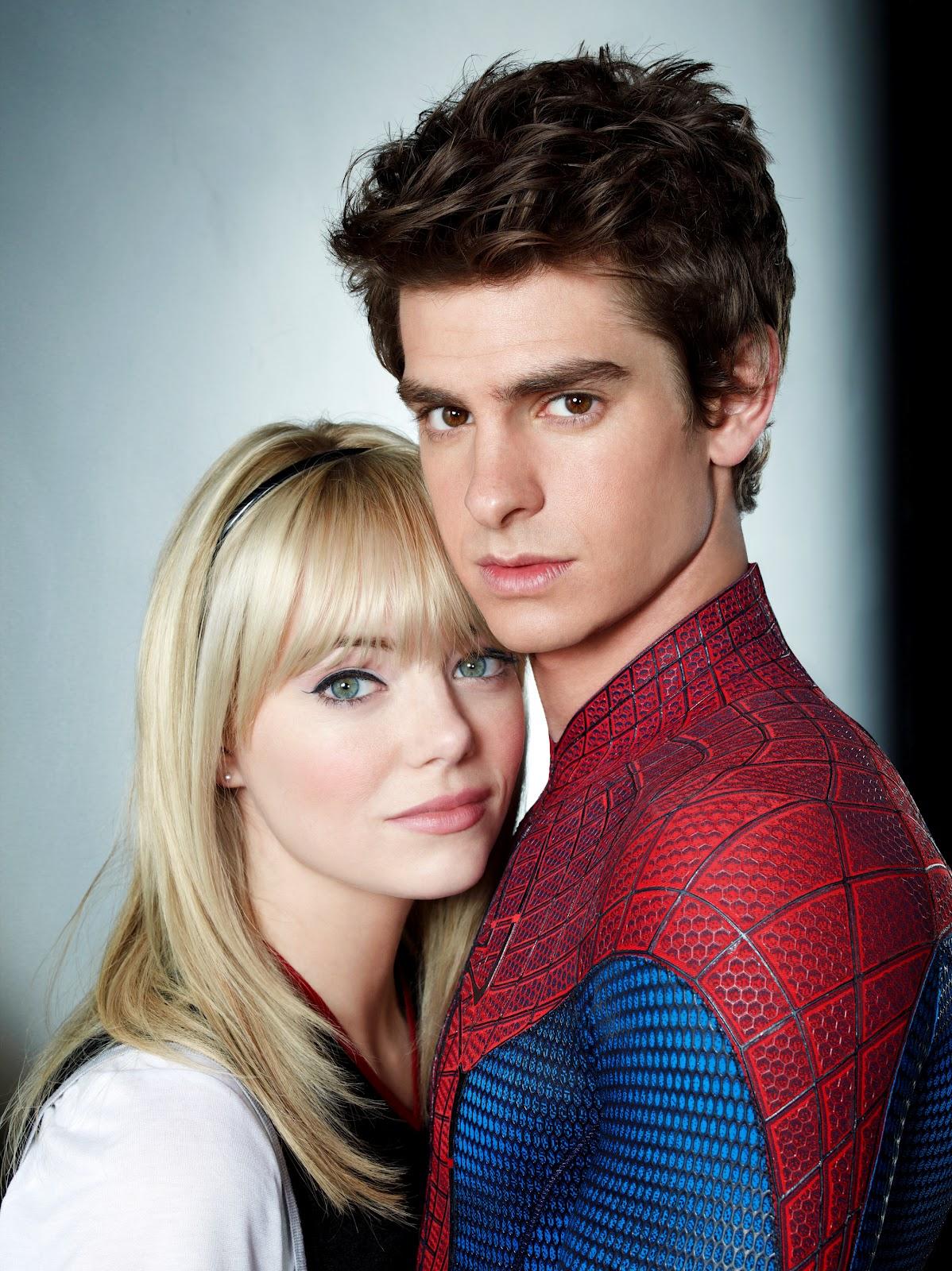 http://4.bp.blogspot.com/-1yBC2-WIPU4/T_b0-L35dZI/AAAAAAAAD7o/sA2v15dxo7c/s1600/the-amazing-spider-man-071.jpg
