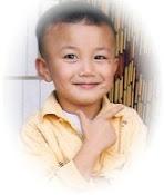 Wu, Chong Li