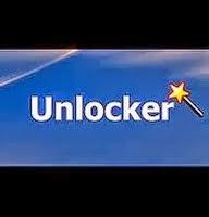 تحميل برنامج unlocker 2014 لمسح وازالة الملفات نهائيا للكمبيوتر