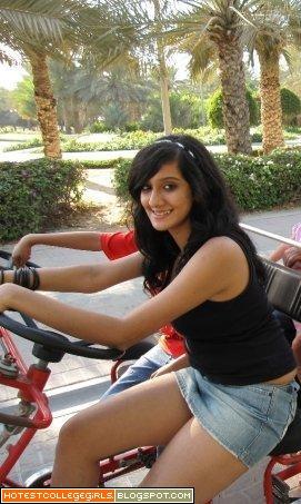 Shall Nri nude girl photos com