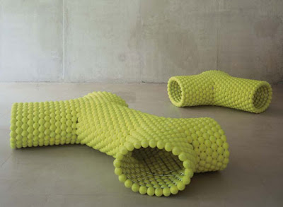 Creative Benches and Cool Bench Designs (21) 3