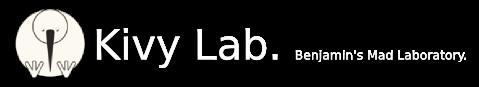 Kivy Lab