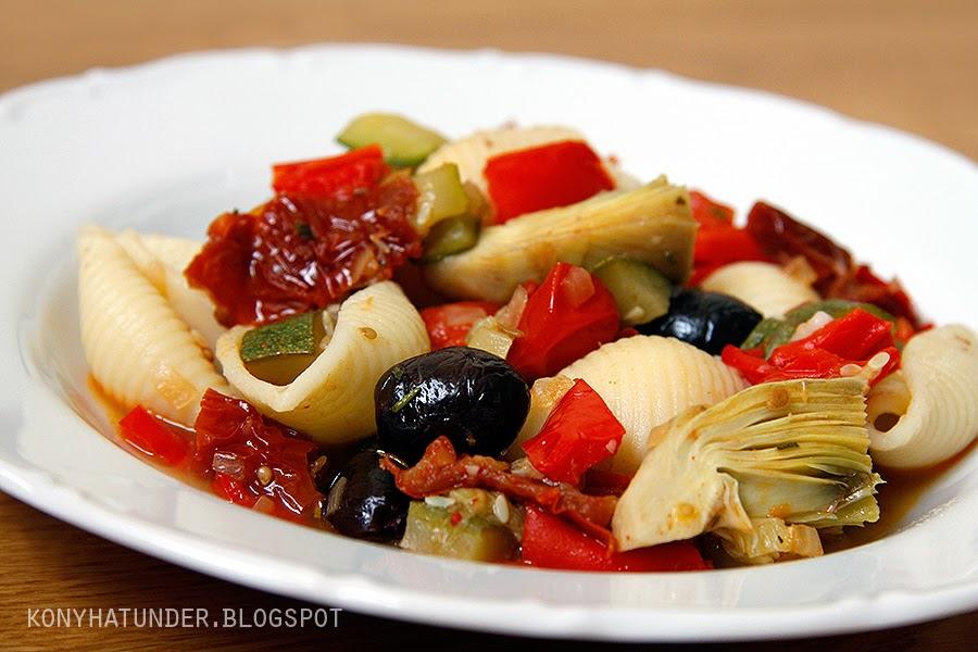 Mediterranean_veg_conchiglie