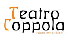 Sosteniamo il Teatro Coppola