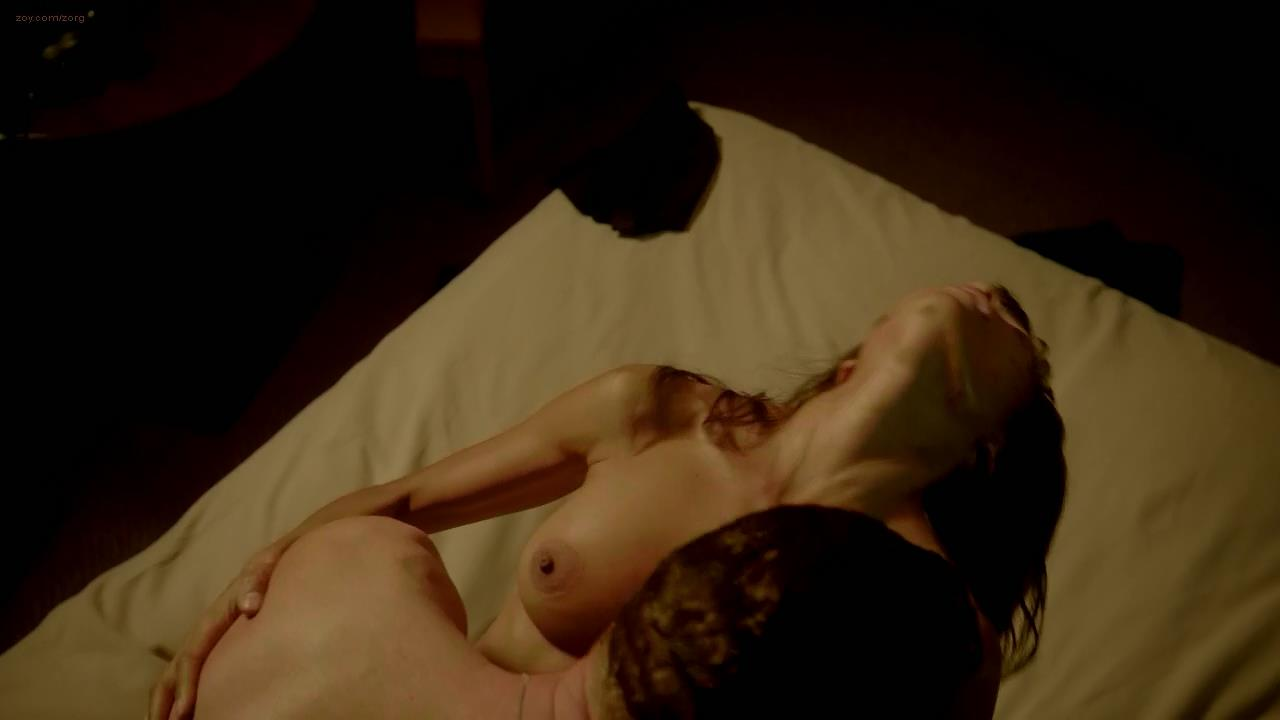 Accept. Thandie newton nude can