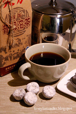 Chinese_Black_Tea