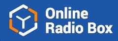 Super Rádio RNVW No Radio Box Online