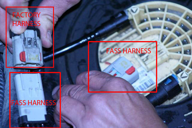 Titanium+98+12+Dodge+Image+17 oc diesel fass titanium install 98 5 04 in tank lift pump, 05 12 Wire Harness Assembly at soozxer.org