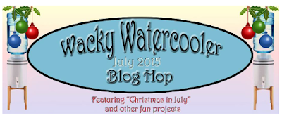 http://wackywatercoolerstamping.blogspot.ca/2015/07/the-wacky-watercooler-blog-hop-presents_16.html