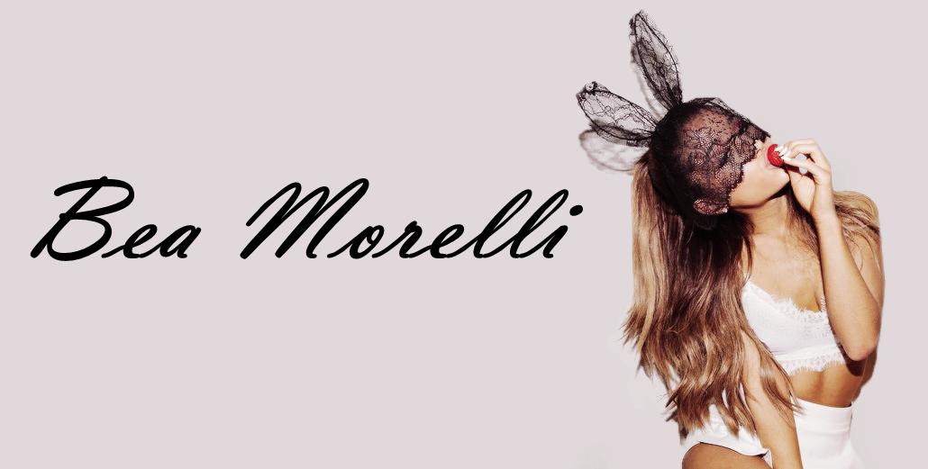 Bea Morelli