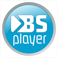 Descargar BSPlayer v1.11.163 Build 1449 APK Android Full (Gratis)