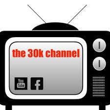 30k Channel