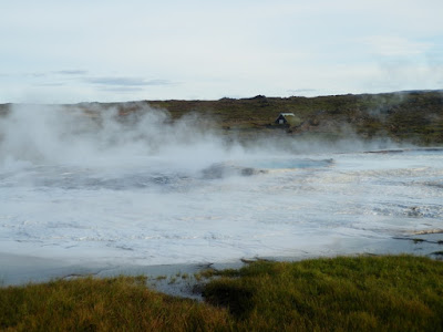 hut-refugio-hveravellir-aguas-termales-iceland-islandia
