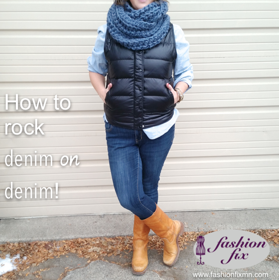 http://lifeinfashionwithlindaisy.blogspot.com/2014/12/how-to-rock-denim-on-denim.html