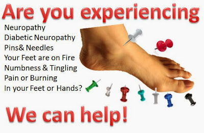 what causes neuropathy in hands