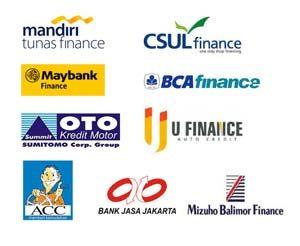 Leasing (Pembiayaan kredit)