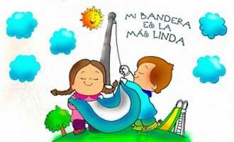 Cuentos infantiles para dormir cantar y divertirse con for Cancion para saludar al jardin de infantes