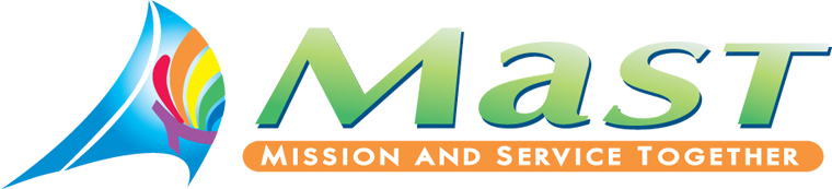 MaST - Mission and Service Together