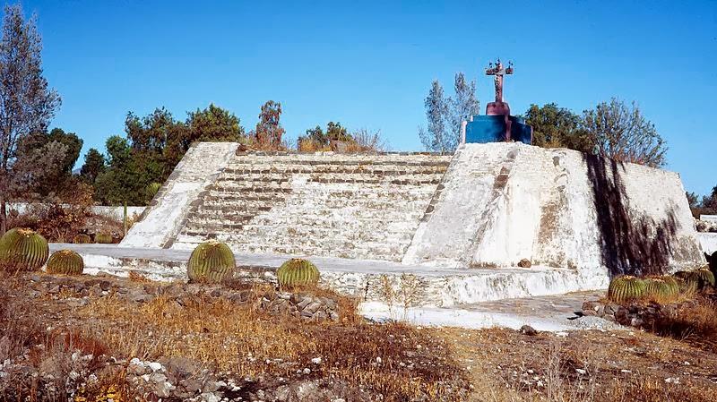 Mixquiahuala de Juárez Hidalgo.: Algunas Fotos de Mixquiahuala