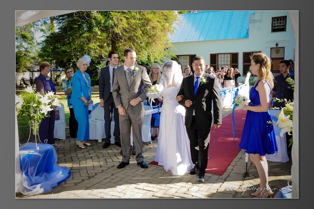 DK Photography DVD+SLideshow-146 Karen & Graham's Wedding in Fraaigelegen  Cape Town Wedding photographer