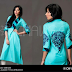 Change New Eid collection 2012-13