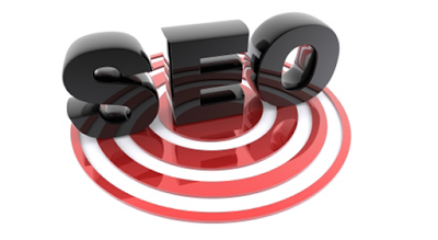 SEO (Search Engine Optimizer)