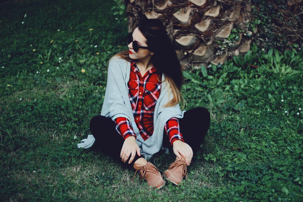 aimerose fashion blog