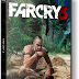 Far Cry 3 (Eng/Rus) RePack by R.G Mechanics