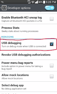 Kdz file for lg g2 | Restore LG G2 to Stock Firmware (D802/AT&T
