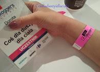See Blogers - moja relacja :)