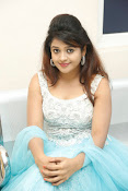 Shilpa Sri New glamorous photo gallery-thumbnail-8