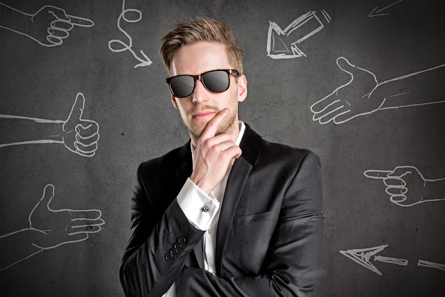 afirmaciones para aumentar la autoestima, ley de atracción para desarrollar confianza en si mismo