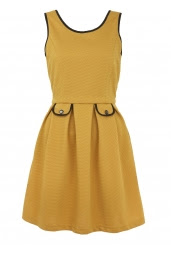 y902+MUSTARD+yumi+dress 171x255 Mumsnet Blogfest   What To Wear?!